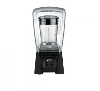 Waring MX1000XTXSEE, Heavy Duty Blender With Sound Enclosure 32000 rpm, 220v 50Hz, 1430w