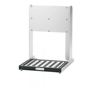 Server 86561 Stand, Double Dry Product Dispenser