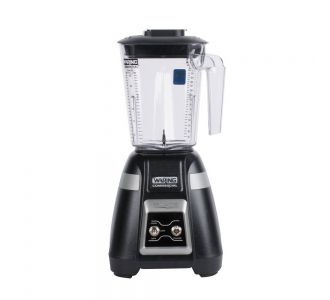 Waring BB300E Blender With Toggle Switch Control 1.4lit 220v-50/60Hz-820w