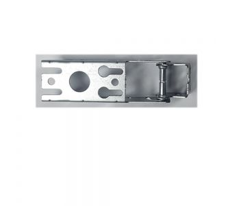 Fajota Steel Self Balancing Hinges With Or Without Spring For Horizontal Chest Freezer Lids