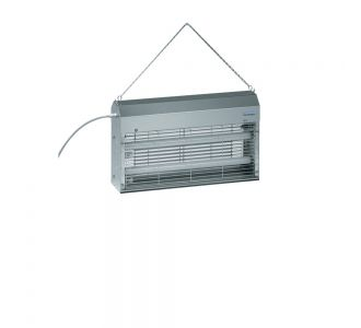 Tournus 806947 Suspended Electric Insect Killer-80w