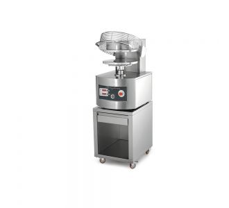 Cuppone PZF/35DS Pizza Forming Machine-4.2Kw
