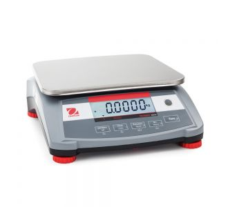 Odeca Ranger 3000 Compact Bench Scale-100-240VAC-50/60Hz