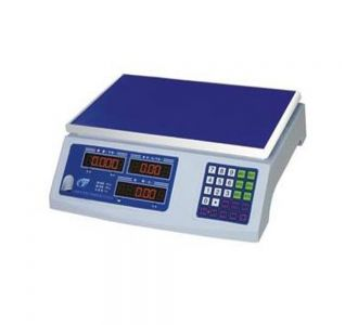 ACS -A Led Electronic  Price Computing Scale  30Kg/2g