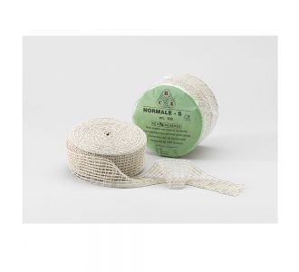 RCA Normale-S 14 Butcher  Elastic  Net For Food  Products