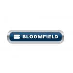 Bloom field