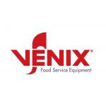 Venix