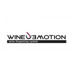 Wine emotion